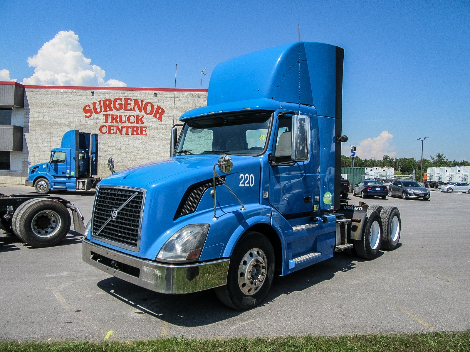 volvo used for and best traler images semi call trailers features on sale new pinterest at trucks media truck